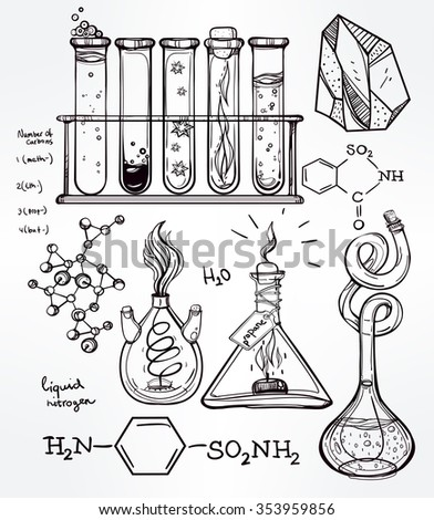 Colour together with Purpose Titration 5406434 besides Joe Caveman in addition Charges tool in addition Juicy Couture. on flask book