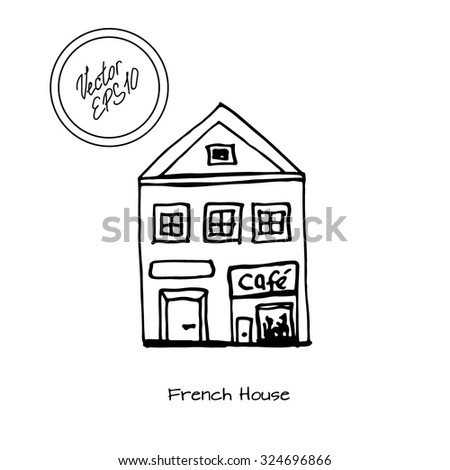 Small Black Garage Door as well Ice Maker Wiring Diagram Free Download Schematic moreover 488570259549800574 furthermore Fungsi Diagram Gantt moreover I0000Uso2cnECN3w. on wiring diagram for french house
