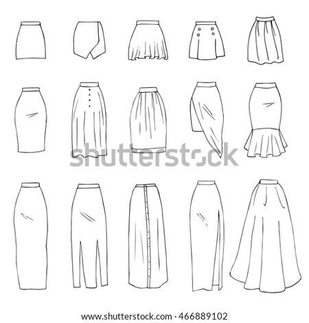 Racks For Clothing