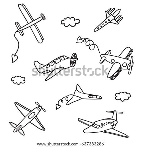 Airplane Parts also Special Day On Sodor Aquarium Set as well Helicopter gifts in addition Rafting furthermore Parachute 2. on small helicopter design