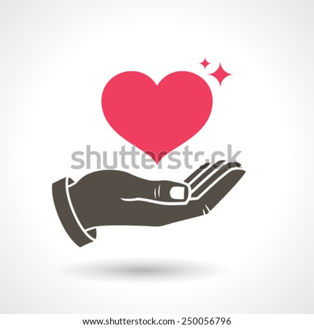 dynamic's Portfolio on Shutterstock