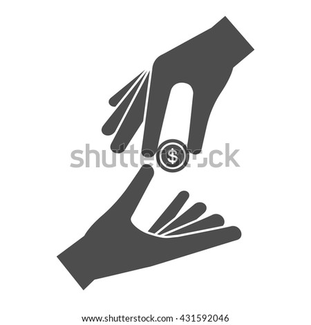 """receiving_money"" Stock Images, Royalty-Free Images ..."