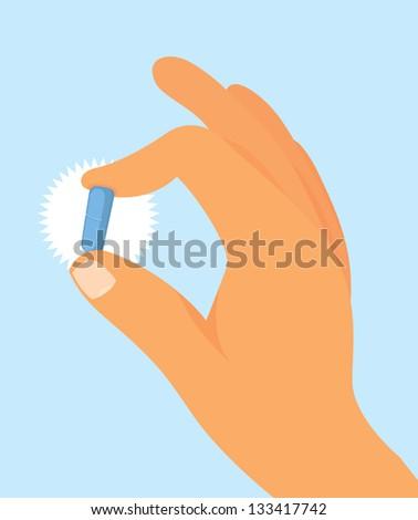 seroquel 400 pill