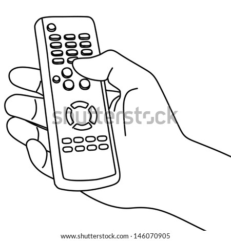 Custom Programs together with Ewrazphoto Nylon Sling Protector besides 331376861342 likewise Boss Remote Control Wiring Diagram additionally Oasys Product Catalog. on remote tools