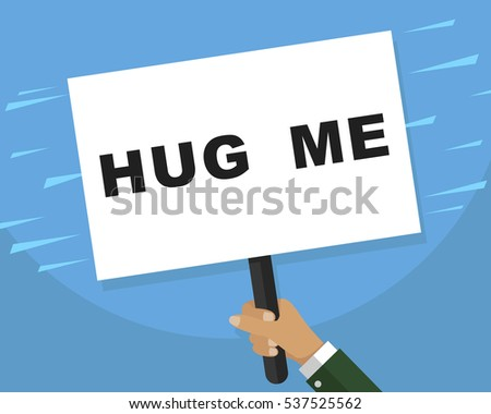 Hug Me Stock Images, Royalty-Free Images & Vectors | Shutterstock