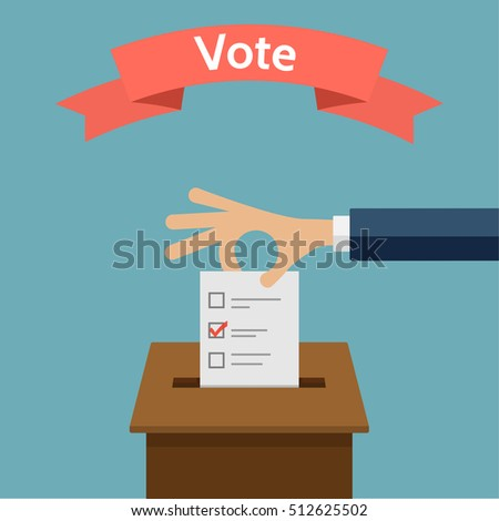 get the vote right essay Guide to writing an essay get why did women achieve the vote this gave suffragists the challenge to prove that they wanted and deserved the right to vote.
