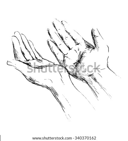 Search as well Yard Work Chore Chart additionally Light Bulb Clip Art 126752 furthermore  on free open clip art 11174