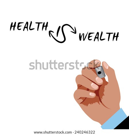 easy essay on health is wealth Health is wealth quotes health is wealth is a common and famous saying more on health is wealth: health is wealth essay health is wealth speech.