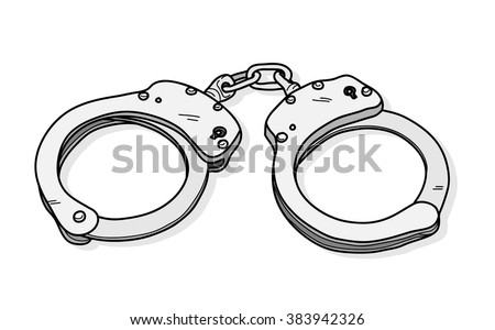 handcuffs stock images, royalty-free images & vectors | shutterstock