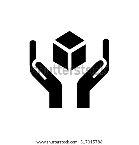 handle with care sticker stock images, royalty-free images