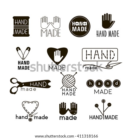 Handmade stock photos royalty free images amp vectors
