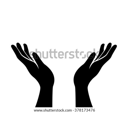 Open Hand Stock Images, Royalty-Free Images & Vectors ...