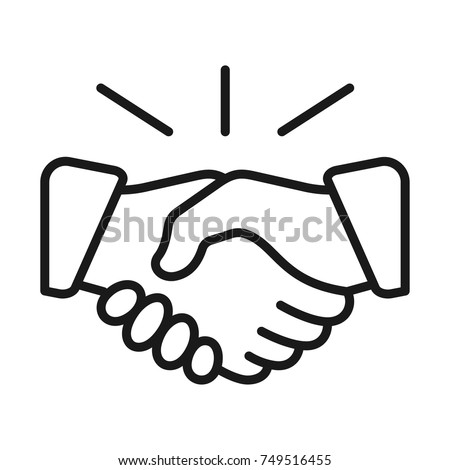 Clipart 4420 further 43418 Cousins Make The Best Friends together with Clipart Eppendorf Tube With Open Cap 2 besides Digital Download Friends Tv Show End Of in addition Clipart Satellite Outline. on friendship logo