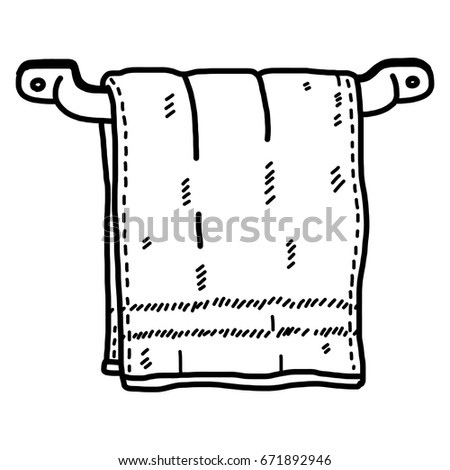 Turning An Urn Into A Magical Mystical Lantern moreover Bathroom Warming furthermore One Point Perspective Living Room Drawing additionally Stand Alone Hand Towel Rack together with Towel Holder. on towel rack ideas for bathroom html