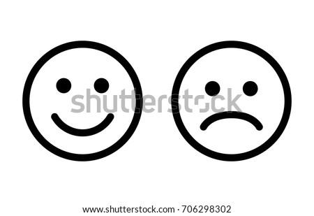 Unhappy user manual