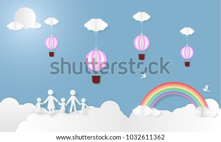 Happy anniversary stock illustrations and cartoons getty images
