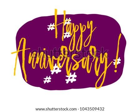 Happy anniversary stock photos royalty free happy anniversary images