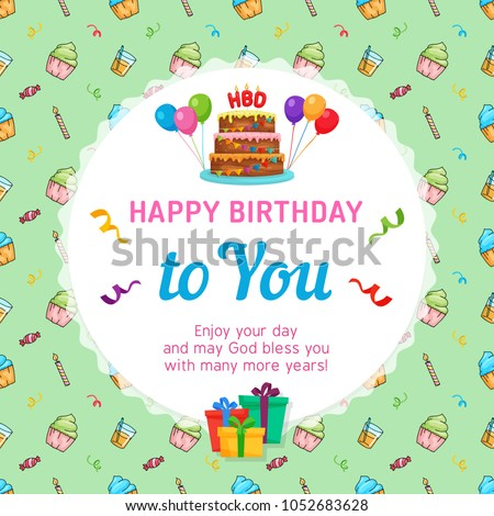 downloadable birthday card yelom digitalsite co