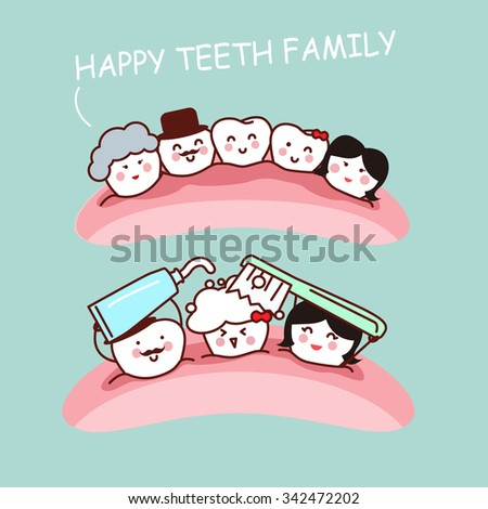 Tooth Vector Icons Set Vector Icons Icon Set And Icons