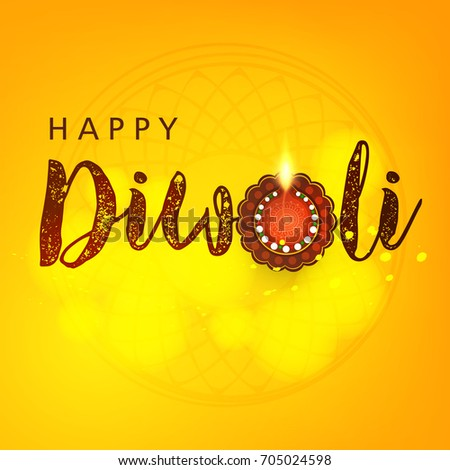 Happy diwali greeting card design happy stock vector 705024598 happy diwali greeting card design happy stock vector 705024598 shutterstock m4hsunfo