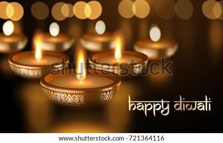 Sanskrit Stock Images Royalty Free Images Amp Vectors