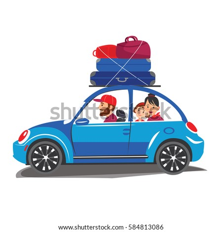 traveling by cars compares to traveling In some cases, travel by car might prove these people wrong because some people have rented cars and gotten to their destination faster than people on an aircraft  a person traveling by car can choose to stop, and eat at a leisurely rate without a seat belt in place.