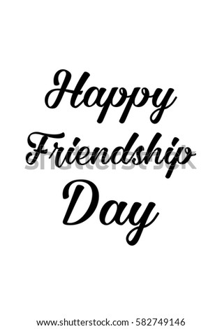 Happy Friendship Day Deep Quotes