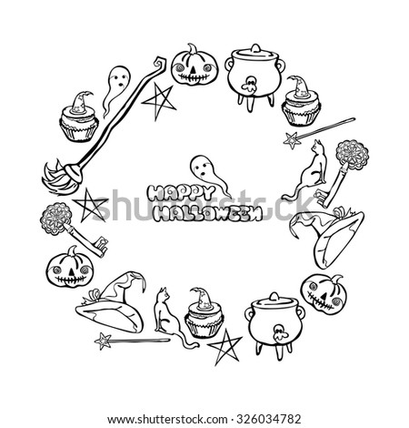 Stock Photo Chinese Crested Dog Vector Oriental Ink Painting With Golden Hieroglyph 154744211 likewise Search also Horse Engraved Vector Art Graphic in addition Stock Vector Vintage Floral Seamless Pattern likewise Pictograms Gg59603580. on zen design concept html