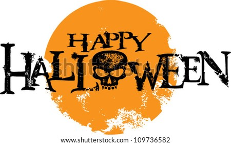 Happy Halloween Stock Photos Images Amp Pictures