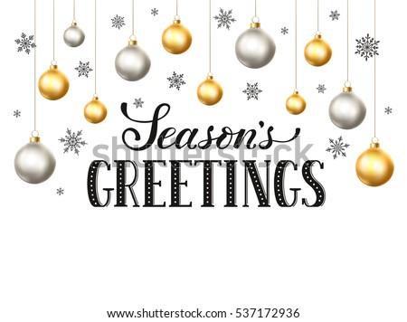 holiday greeting templates