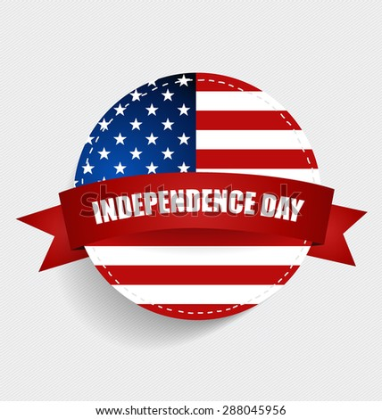 Independence day in usa essay