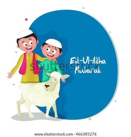 essay on eid festival for kids
