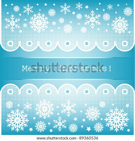 Happy New Year greeting card or background.