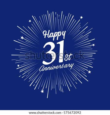 31st Birthday Stock Images Royalty Free Images Amp Vectors