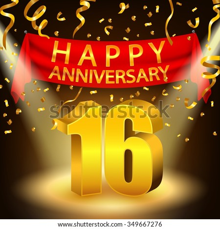 stock-vector-happy-th-anniversary-celebration-with-golden-confetti-and-spotlight-349667276.jpg