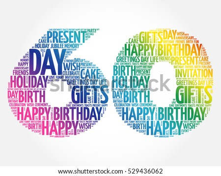 60th Birthday Stock Images Royalty Free Images Amp Vectors