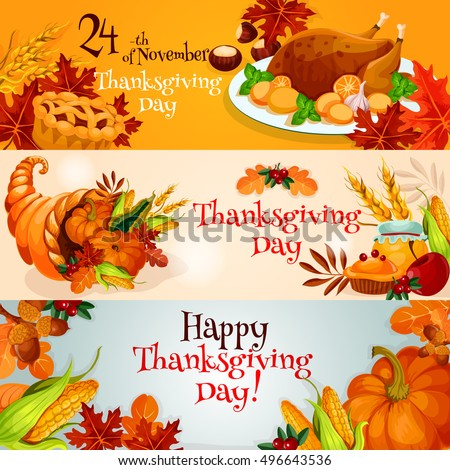 Thanksgiving Day Stock Images, Royaltyfree Images. Flower Garden Murals. Banking Logo. Dps Logo. Spider Man Deadpool Logo. Star Wars Signs Of Stroke. Cute Blue Banners. Best Price Banner. Shoes Lettering
