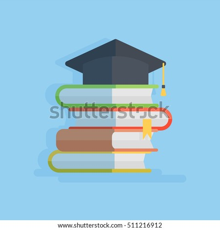 analysis of graduation This dissertation is brought to you for free and open access by the school of  graduate and continuing studies at digital commons @ olivet it has.
