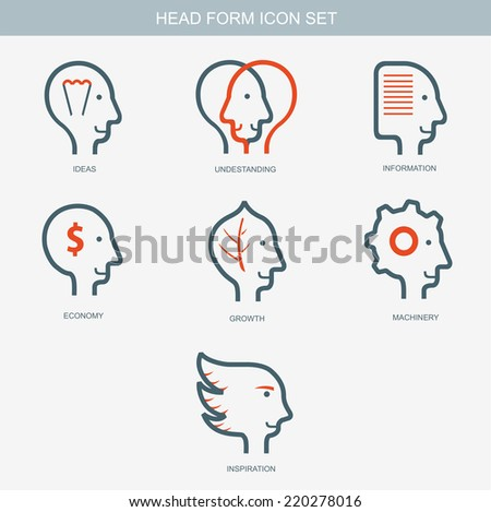 how important are emotions in human cognition An emotional-perceptual-memory circuit in the human brain the amygdala (red), an anterior medial temporal lobe structure, is a crucial structure in registering emotional occurrences.