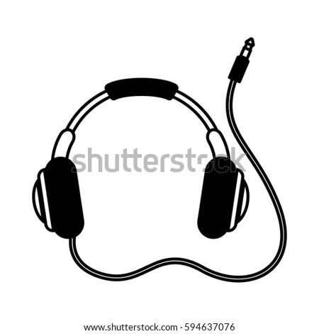 digital radio headphone usb headphones wiring diagram