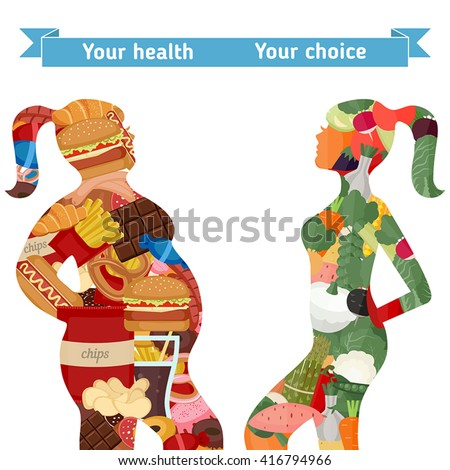 lifestyles obesity and active lifestyle In many cases, when kids reach and maintain a healthy lifestyle, their  the  healthy lifestyles program treats children and teens whose bmi is at or above  the.