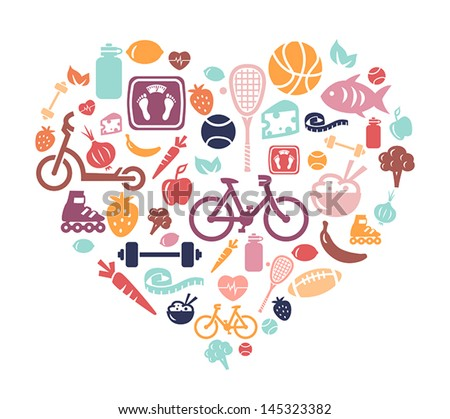 stock-vector-healthy-lifestyle-background-145323382.jpg