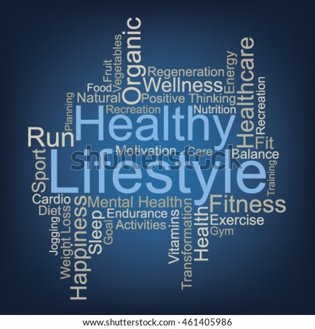 Healthy Lifestyle word cloud, vector Healthy Lifestyle word words vector Healthy Lifestyle word words vector Healthy Lifestyle word words vector Healthy Lifestyle word words vector Healthy Lifestyle