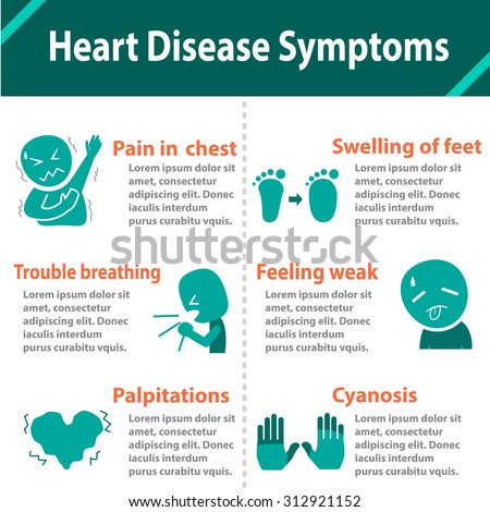 Diabetes Info Graphics Stock Vector 305490815  Shutterstock. Pagan Signs Of Stroke. Interior Signs. Worksheets Signs Of Stroke. Chair Signs. Groceries Signs. Means Depression Signs. Senior Night Signs Of Stroke. Dessert Table Signs Of Stroke