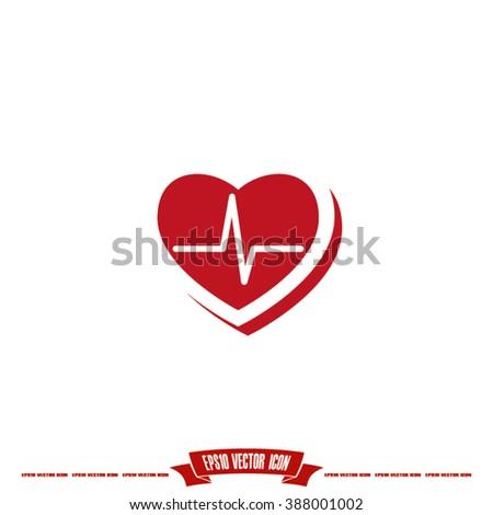 heart icon, heart icon eps10, heart icon vector, heart icon jpg, heart icon picture, heart icon app, heart icon web, heart icon art, heart icon art, heart icon object, heart icon flat, heart icon eps - stock vector
