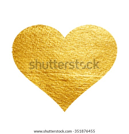 Heart Drawing Stock Images RoyaltyFree Images amp Vectors
