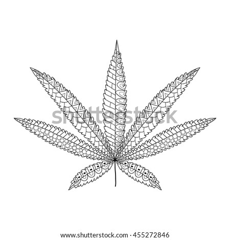 cannabis leaf vector stock images royalty free images vectors shutterstock. Black Bedroom Furniture Sets. Home Design Ideas