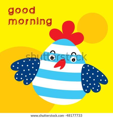 image Southeast asian cutie morning blow