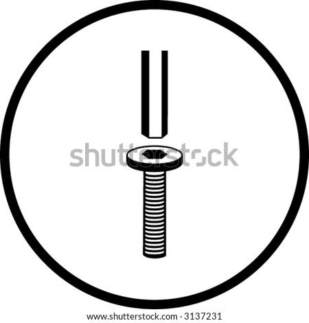 hex bolt head stock images royaltyfree images amp vectors