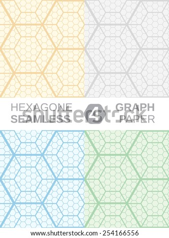 Graph Paper Background Stock Photos, Royalty-Free Images & Vectors